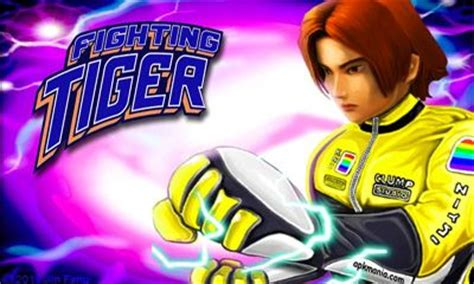 fighting tiger apk fighting tiger 3d android apk fighting tiger 3d free for tablet and phone