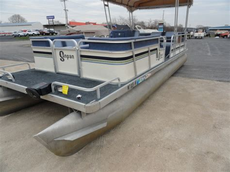 used boat trailers in wisconsin used pontoon trailers wisconsin bing images
