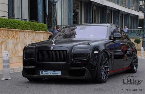 roll royce phantom custom 17 best images about rolls royce on pinterest hood