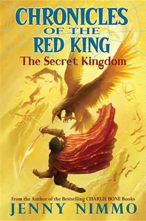 kingdom of books the secret kingdom chronicles of the king 1 by