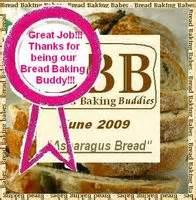 Bread N Budy american chop suey 171 चर च च क क charche chauke ke
