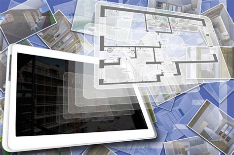 home design software free tablet free home design software for tablet 28 images 3d