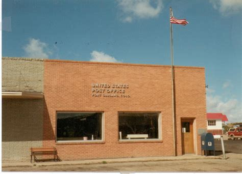 Post Office Garland Tx by Fort Garland Co Post Office Photo Picture Image
