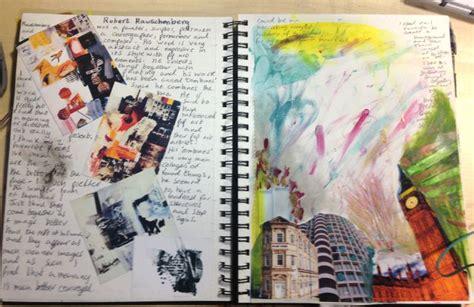 where do layout artist work artist study ms provisero s site