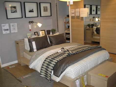 ikea malm bedroom furniture future dream house design 43 best images about chambre on pinterest ikea bedroom