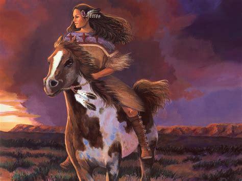 imagenes de in dios imagenes de los indios americanos hairstylegalleries com