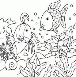 kidscolouringpages orgprint amp download bass fish coloring pages kidscolouringpages org