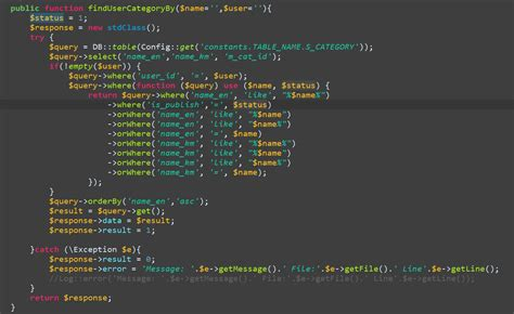 laravel tutorial stackoverflow php laravel 4 eloquent where with or and or stack