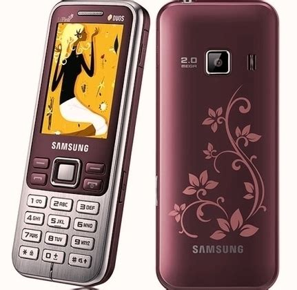 themes download samsung c3322 download kies for samsung gt c3322 samsung gt