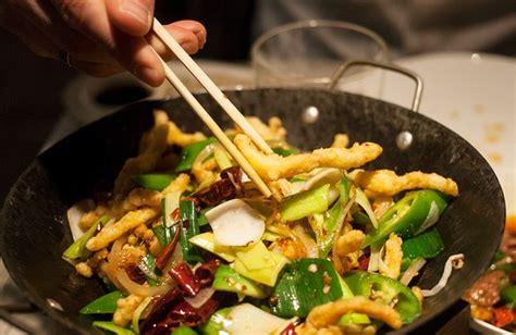 cinese via casati wang jiao ristorante cinese a
