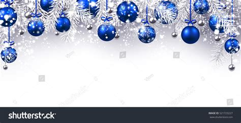 blue new year blue new year banner happy new year banners 556776 happy