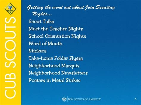 Cub Scout Powerpoint Template The Highest Quality Powerpoint Templates And Keynote Templates Boy Scout Powerpoint Template