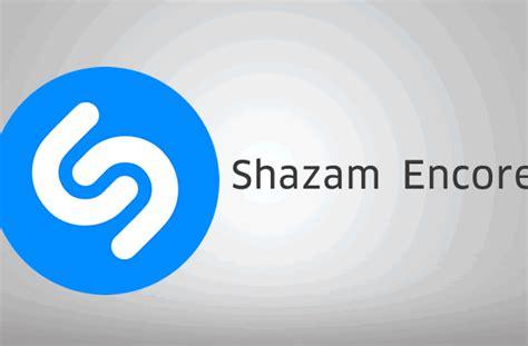 shazam premium apk freedom v1 5 9 compre itens dentro dos jogos