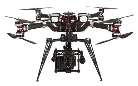 Drone X8 drones aerials