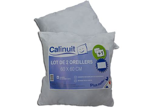 oreillers rectangulaires oreillers carr 233 s oreillers rectangulaires oreillers