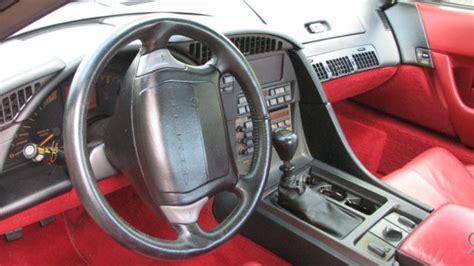 1991 corvette zr1 value 1991 zr1 corvette