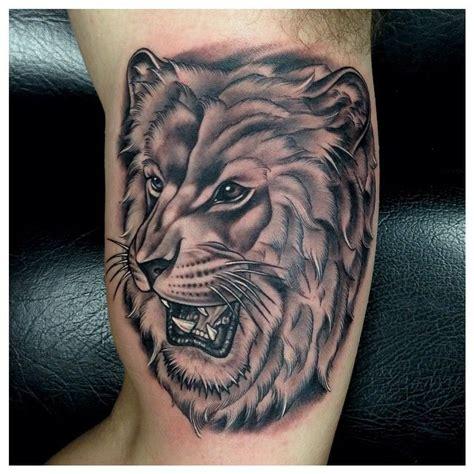 justin bieber lion tattoo 24 best images about justin burnout on pinterest lion