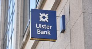 ulster bank investments ulster bank facing more cuts as rbs seeks capital boost