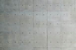 exposed concrete texture concrete wall concrete surfaces concrete walls