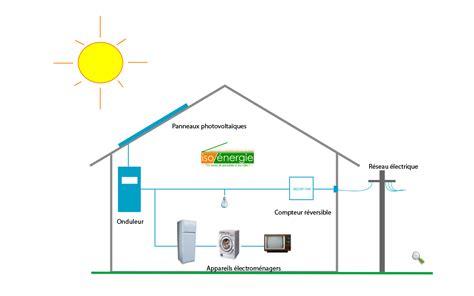 Prix Panneaux Photovoltaique 1487 prix panneaux photovoltaique prix installation