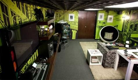 mancave bedroom turn any room into a man cave man cave caves and small