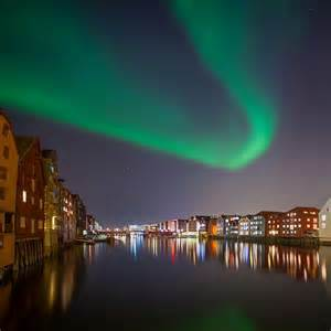 House Plan App 5 things to do in trondheim during winter another house blog