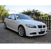 BMW 330d 2015 Review Amazing Pictures And Images – Look