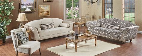 Melman Tepe Home Mobilya Mobilyalar Tepehome Dekorasyon Oturma Odas箟 Tepe