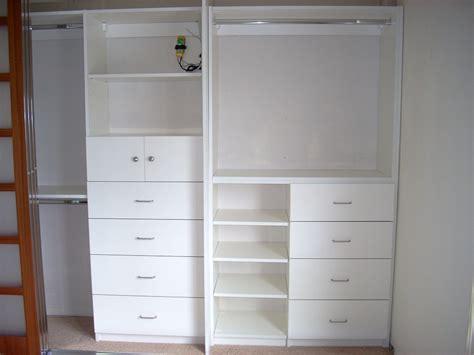 closet companies white closet systems maui closet company