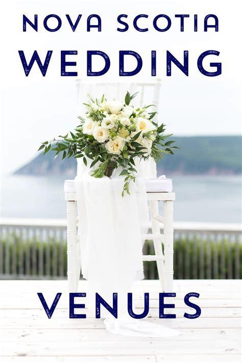 Best 25  Rustic beach weddings ideas on Pinterest   Beach