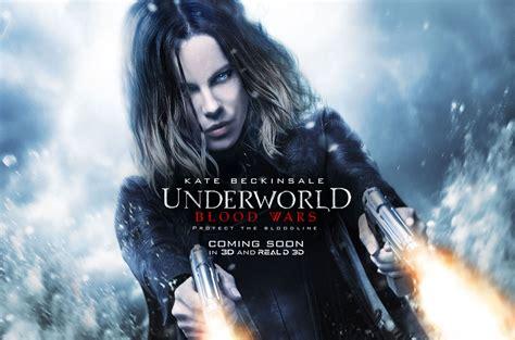 film online gratis underworld 2 underworld blood wars 2017 trailer 2 trailer list