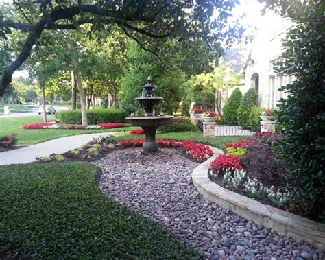 landscape garden center landscape design schmitz garden center