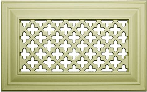 decorative wall register covers wall register cover decorative air vents