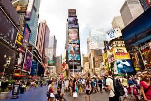 Mirror Ironing Board H 244 Tel Riu Plaza New York Times Square Riu Plaza Hotels