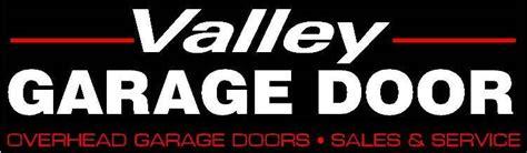 Valley Overhead Door Valley Overhead Door Floors Doors Interior Design