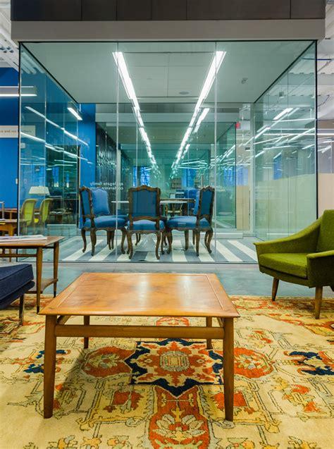 Interior Design Firms Cincinnati by Cincinnati Museum Academy Emersion Design