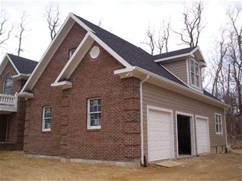 1000 ideas about red brick exteriors on pinterest brick 1000 images about siding color options for red brick