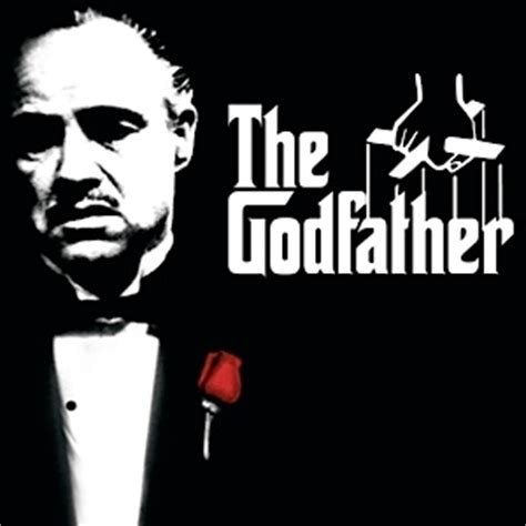 film gangster best the top 25 gangster films of the last 40 years movies