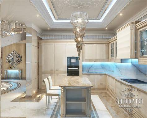 luxury interior design dubai from katrina antonovich