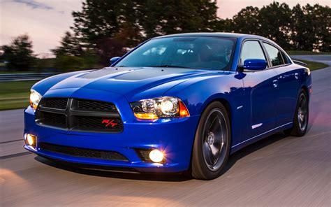2011 dodge charger rt review 2014 dodge charger rt reviews autos post