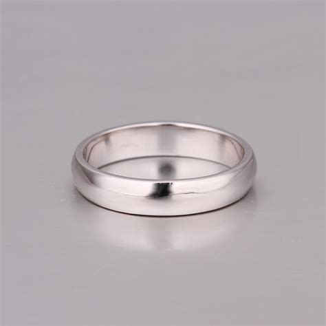 simple rings for promotion shopping for