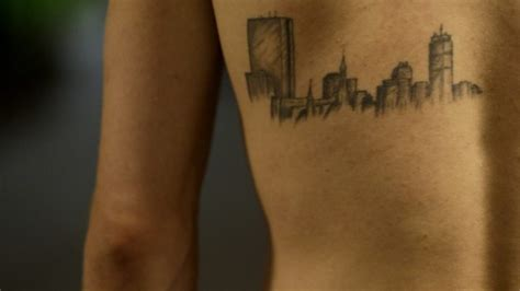 tattoo removal boston boston themed tattoos2