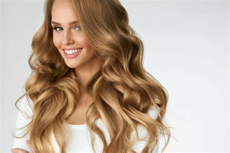 60 womens hair color 60 hottest blonde hair colors for 2017 try these trends