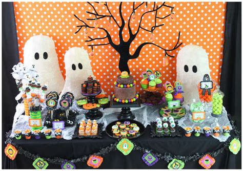 halloween themes birthday 14 best halloween party themes tip junkie