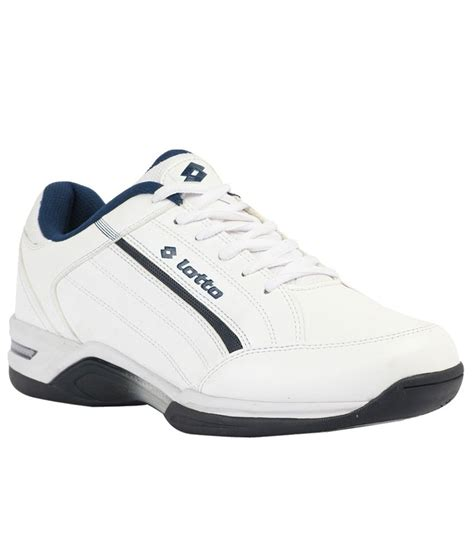 sports shoes for lotto lotto navy sport sport shoes for price in india buy