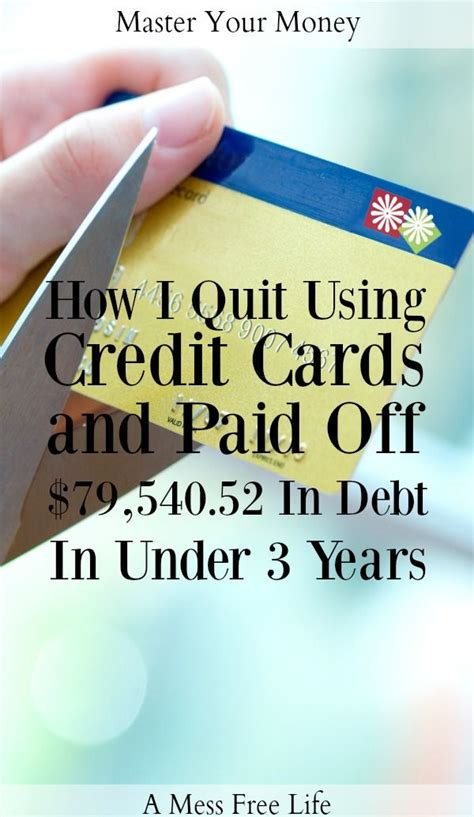ideas  credit cards  pinterest paying