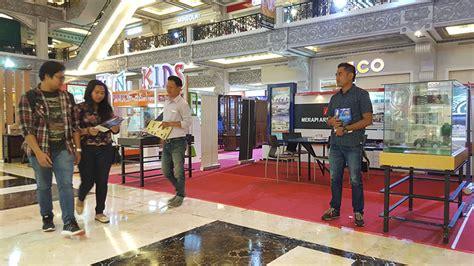 Ac Samsung Di Jogja beli rumah di yogyakarta saat pameran dapat bonus ac dan