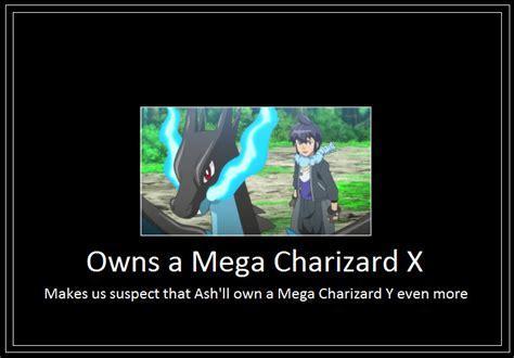 Mega Meme - mega pokemon memes images pokemon images
