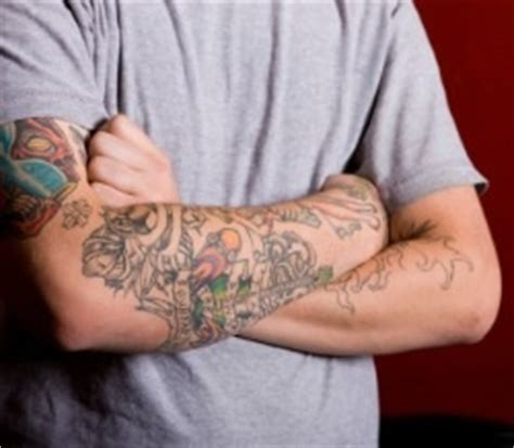 tattoo removal tallahassee san pablo removal program aims to help unemployed