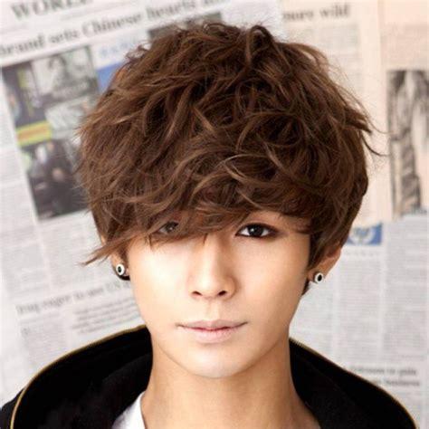 cortes de pelo y peinados 2015 2016 on pinterest karlie cortes de cabello japoneses y coreanos para hombres 2015